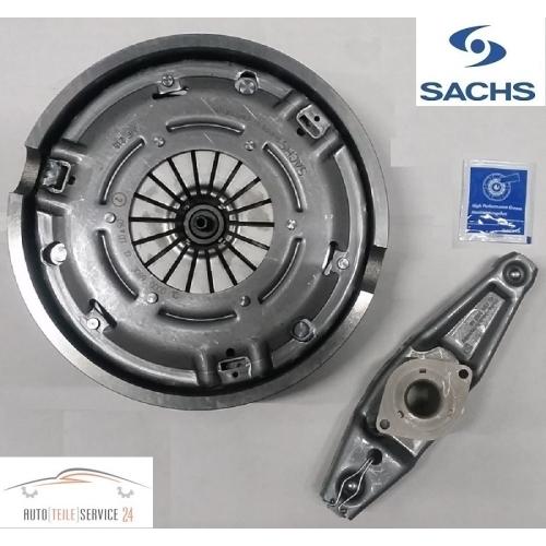 1 Kupplungssatz Sachs 3090600002 Modul Kupplung für