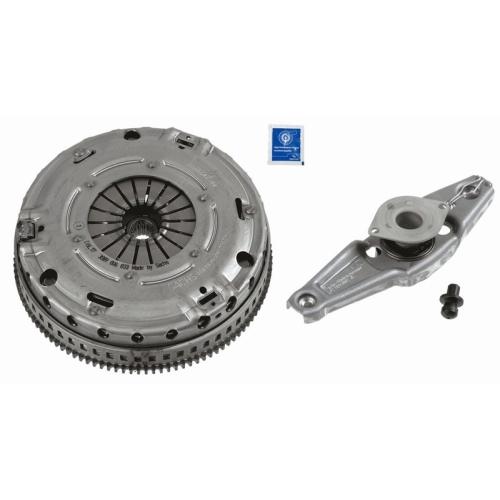 Kupplungssatz Sachs 3090600008 Modul Kupplung für