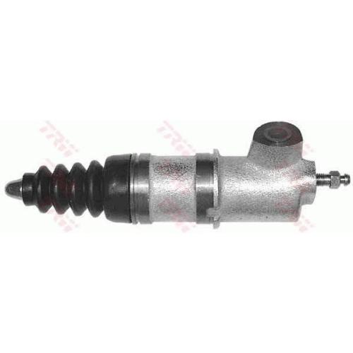 ABS 61917X cilindro receptor de embrague