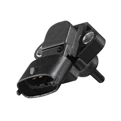 1 Sensor, Ladedruck SIDAT 84.297 für ALFA ROMEO FIAT IVECO LANCIA ROVER VM