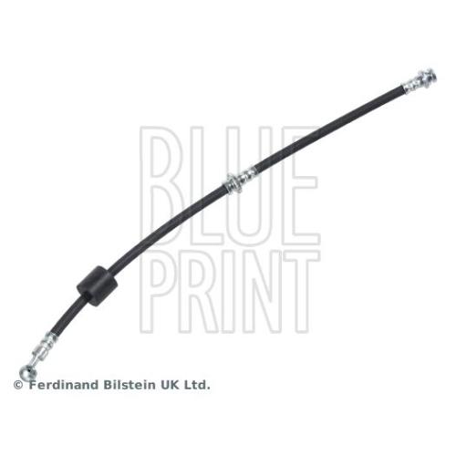 Bremsschlauch Blue Print ADK85316 für Suzuki Vorderachse Rechts