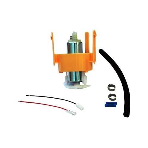 1 Reparatursatz, Kraftstoffpumpe SIDAT 70435 für ALFA ROMEO FIAT LANCIA