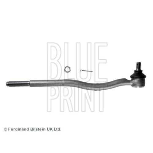 Testa Barra D'accoppiamento Blue Print ADK88713 per Suzuki