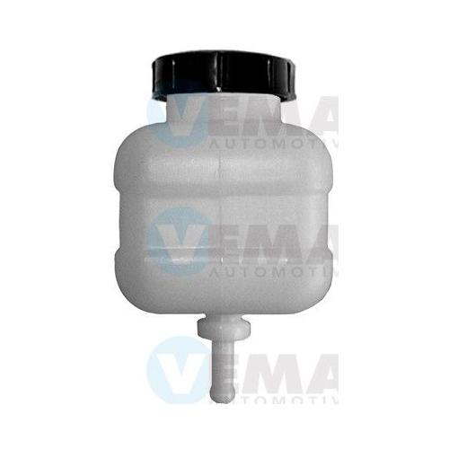 Ausgleichsbehälter Bremsflüssigkeit Vema 420010 für
