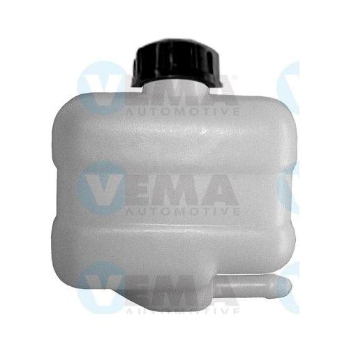 Ausgleichsbehälter Bremsflüssigkeit Vema 420004 für Fiat