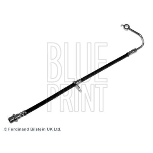 Bremsschlauch BLUE PRINT ADT353356 TOYOTA, Vorderachse links