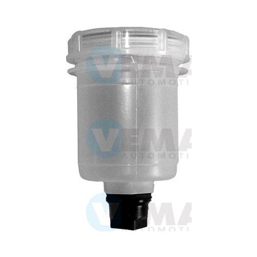 Ausgleichsbehälter Bremsflüssigkeit Vema 420008 für Fiat
