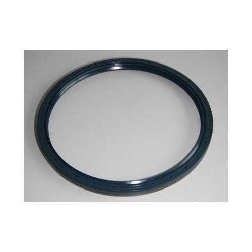 Wellendichtring Differential Corteco 01019887B für Man Mercedes Benz Vorderachse
