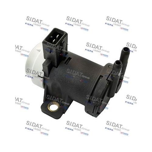 Druckwandler Abgassteuerung Sidat 81.299 für Iveco