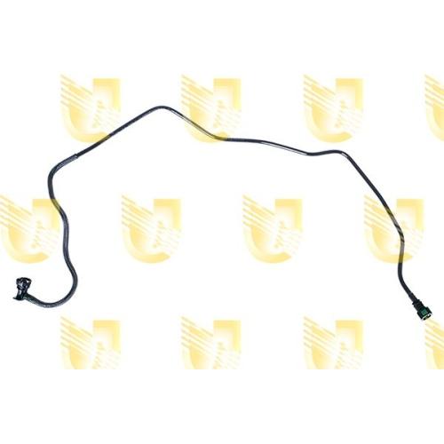 Kraftstoffleitung Unigom 241704 für Renault Dacia