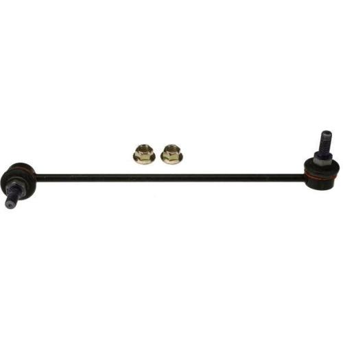 1 Stange/Strebe, Stabilisator TRW JTS585 PORSCHE, Vorderachse beidseitig