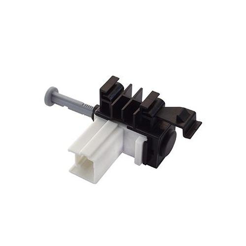 5 Schalter, Kupplungsbetätigung (GRA) SIDAT 5.140123 für MAZDA