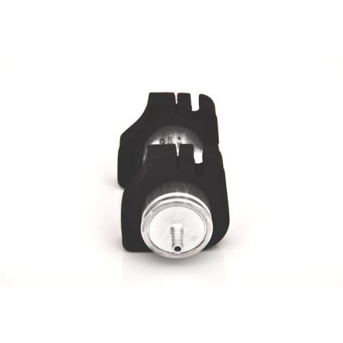 1 Kraftstofffilter BOSCH F026402111 AUDI VW