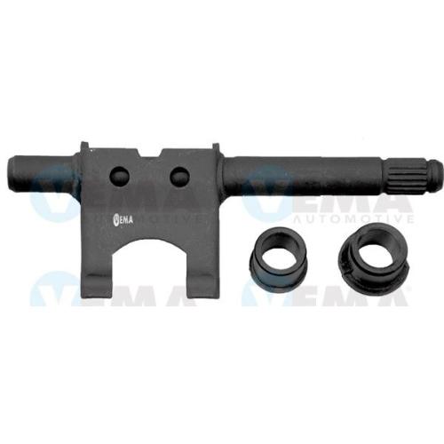 Reparatursatz, Schalthebel VEMA 15099 für FIAT LANCIA