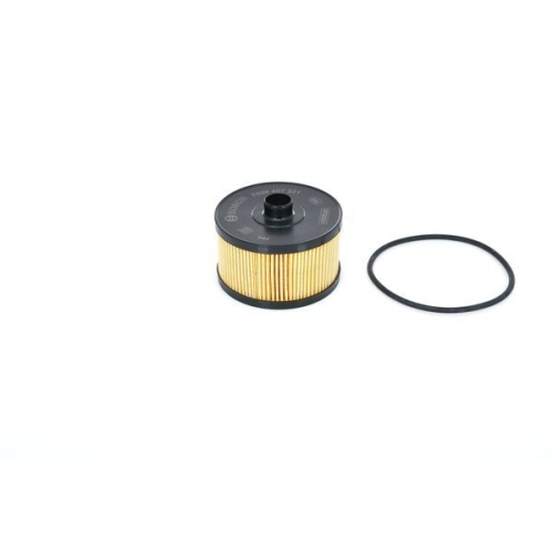 1 Ölfilter BOSCH F026407231 MERCEDES-BENZ NISSAN RENAULT DACIA SMART