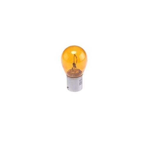 1 Glühlampe BOSCH 1987302239 Pure Light für