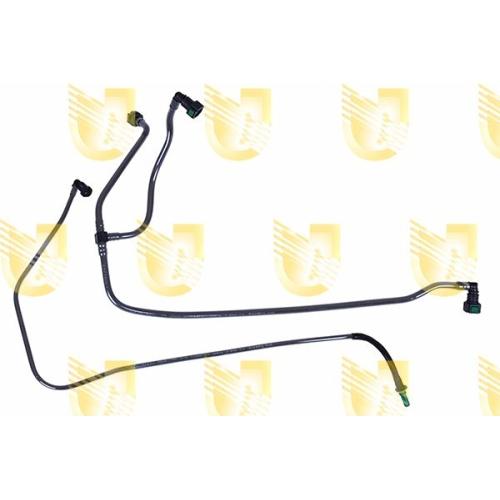 Kraftstoffleitung Unigom 242018 für Fiat