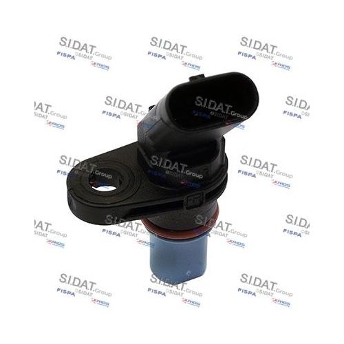 1 Sensor Schaltmodul Sidat 83.504 für Audi Seat Skoda VW Vag Standard