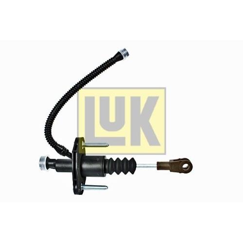 1 Geberzylinder Kupplung Luk 511 0275 10 für Opel Vauxhall