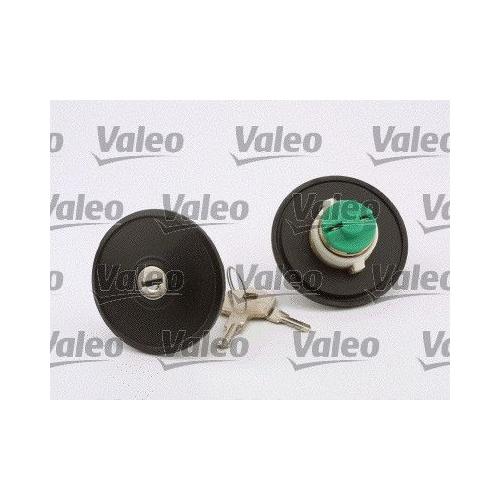 Verschluss, Kraftstoffbehälter VALEO 247516