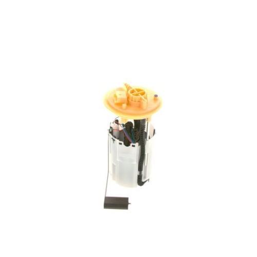 Kraftstoff Fördereinheit Bosch 0580313092 für Alfa Romeo Fiat Lancia