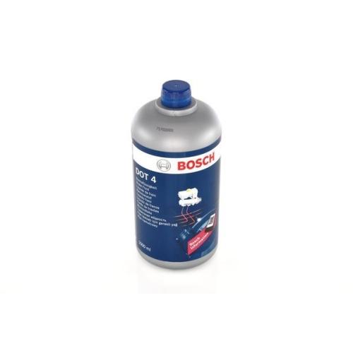 Bremsflüssigkeit Bosch 1987479107 für