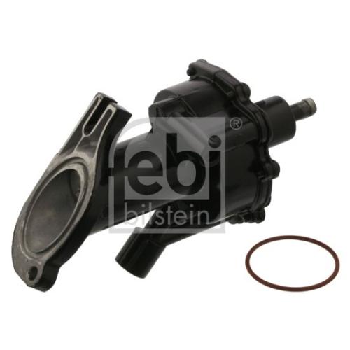 Unterdruckpumpe Bremsanlage Febi Bilstein 22704 für Ford Ford Usa