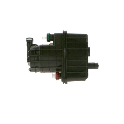 Kraftstofffilter Bosch 0450907015 für Renault