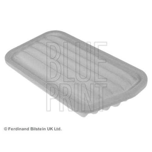 Febi Bilstein ADD62229 Filtro Aria