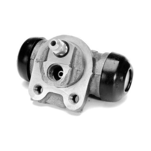 1 Radbremszylinder BOSCH F026002123 OPEL VAUXHALL, Hinterachse