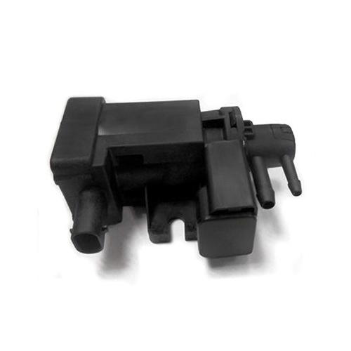 1 Druckwandler, Abgassteuerung SIDAT 83775 für MERCEDES-BENZ