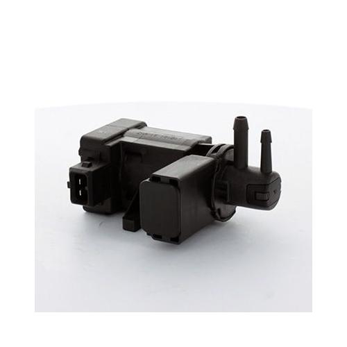 1 Druckwandler, Abgassteuerung SIDAT 83779 für ISUZU OPEL IKA