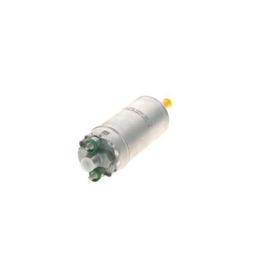 Kraftstoffpumpe Bosch 0580464103 für Fiat Iveco Kraftstoffleitung