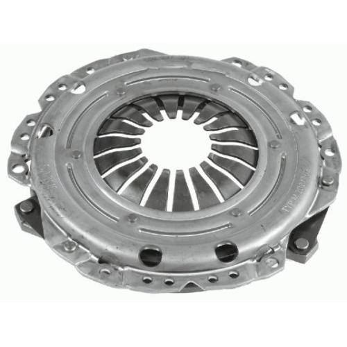 1 Kupplungsdruckplatte SACHS 3082297531 ALFA ROMEO FIAT ISUZU OPEL SAAB VAUXHALL