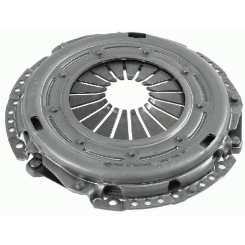 Kupplungsdruckplatte Sachs 3082306533 für