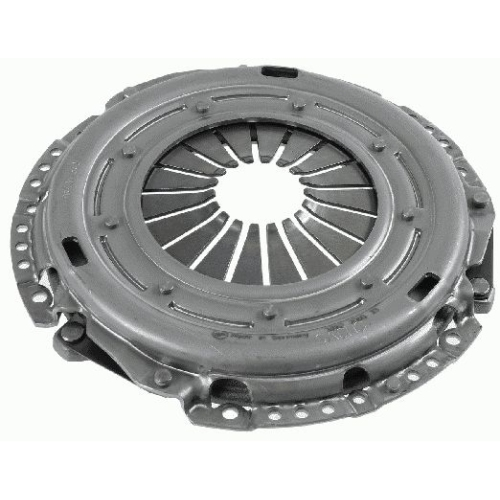 1 Kupplungsdruckplatte SACHS 3082306533 AUDI FORD SEAT SKODA VW