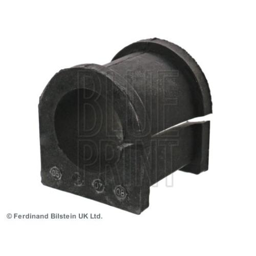 Lagerung, Stabilisator BLUE PRINT ADC48041 für MITSUBISHI, innen