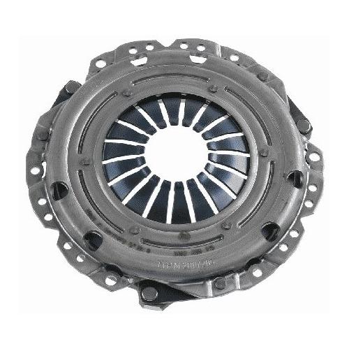 1 Kupplungsdruckplatte SACHS 3082000915 ALFA ROMEO FIAT OPEL SAAB VAUXHALL