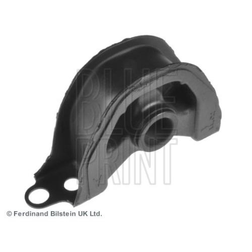 Lagerung Motor Blue Print ADH280115 für Honda Rechts Unten