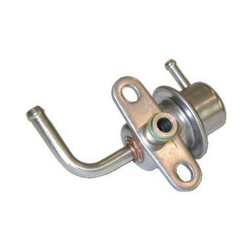 1 Kraftstoffdruckregler SIDAT 89.012 für SUZUKI DS