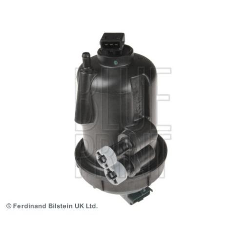 Gehäuse, Kraftstoffilter BLUE PRINT ADL142303 für FIAT LANCIA