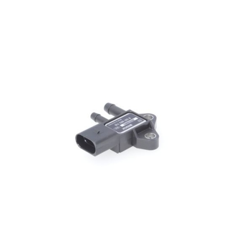 1 Sensor Abgasdruck Bosch 0281002710 für Audi Seat Skoda VW