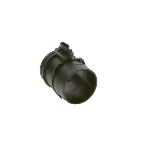 1 Luftmassenmesser Bosch 0281006093 für