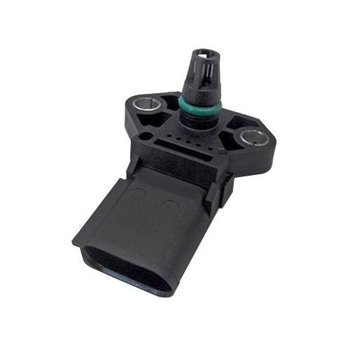 1 Sensor, Ladedruck SIDAT 84.460 für AUDI SEAT SKODA VW VAG