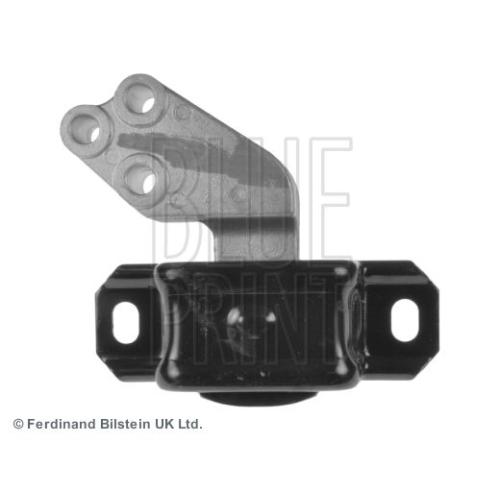 Lagerung Motor Blue Print ADU178003 für Smart Rechts