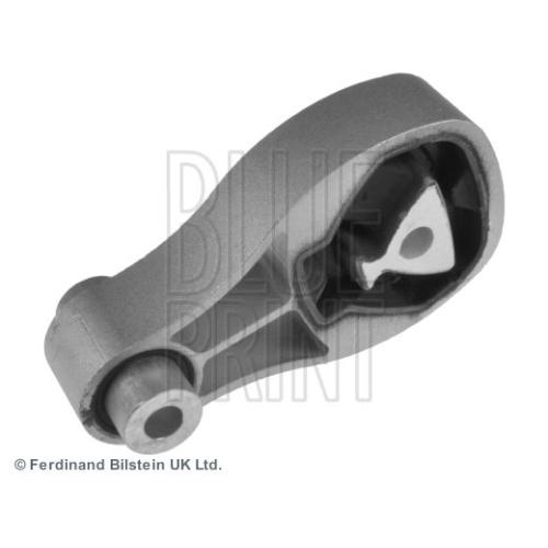 Lagerung, Motor BLUE PRINT ADU178005 für SMART, vorne