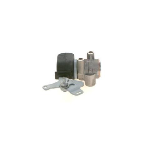 Bremskraftregler Bosch 0204131378 für Iveco