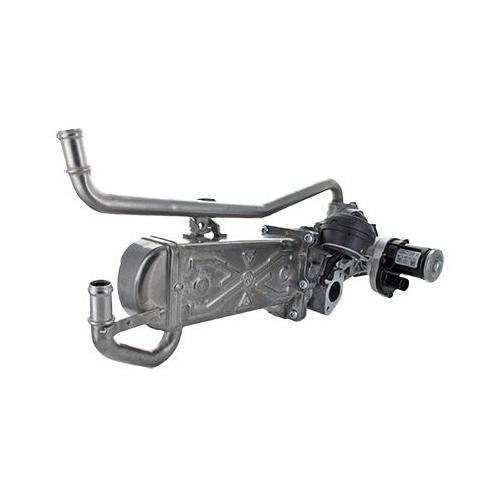 1 Agr Ventil Sidat 83.999R für Audi Seat Skoda VW Vag