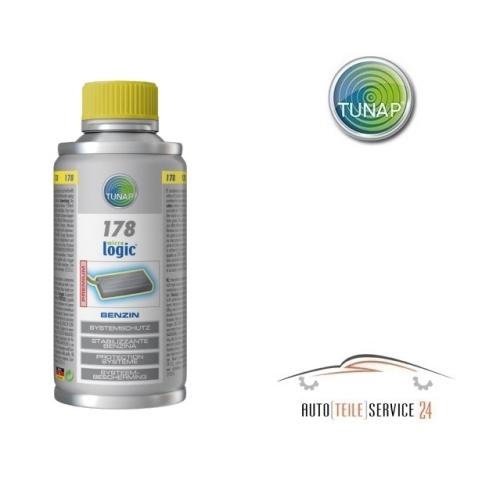 Tunap 178 Benzinstabilisator Tunap micrologic 1x 150 ml