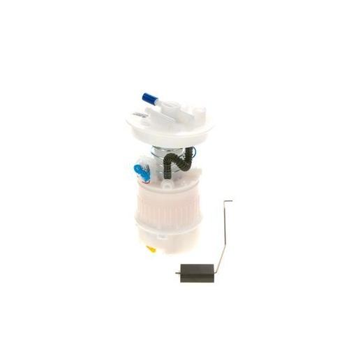 Imp. Alimentazione Carburante Bosch 0986580951 per Ford Mazda